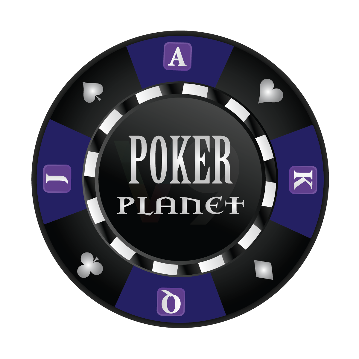 pokerplanet.in